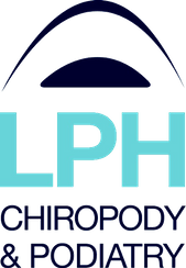 LPH Chiropody & Podiatry
